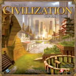 Civilization – Test