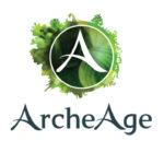 ArcheAge - Tagebuch