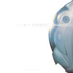 T.I.M.E. Stories – Test