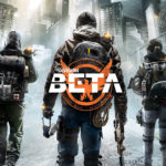 The Division - Betaeindruck