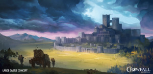 Crowfall_CastleExterior_Concept