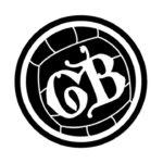 Guild Ball App