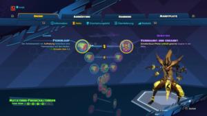 Battleborn_Doppelhelix