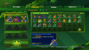 Battleborn_Items
