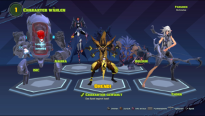 Battleborn_web_gruppe