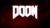 Doom – Test