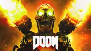 DOOM_Front
