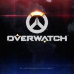 Overwatch - Test