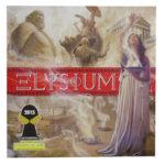 Elysium - Test