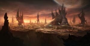 Alien_city