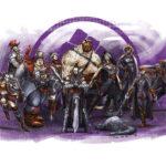 Guild Ball - Decimate