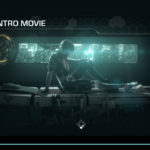 Ghost in the Shell - Angespielt