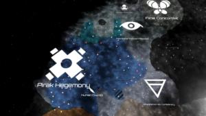 Stellaris_02