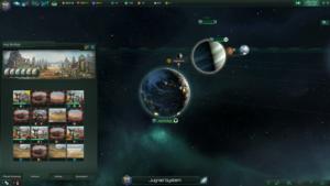 Stellaris_03