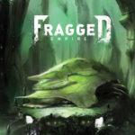 Fragged Empire - Vorschau