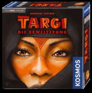cover-targi