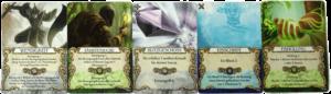 mage-knight-karten