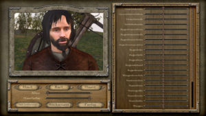 mount-blade-warband-world-editor