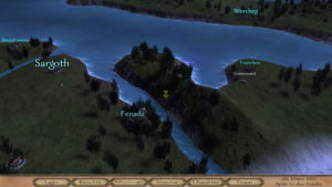 mount-blade-warband-world-map