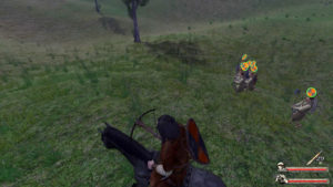 mount-blade-warband-world-schlacht