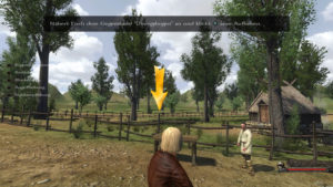 mount-blade-warband-world-tutorial