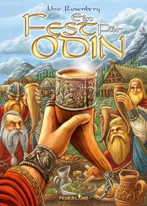 odin_cover