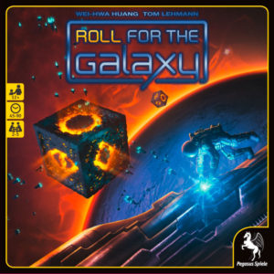 roll_for_the_galaxy