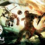 Guild Ball - Interview