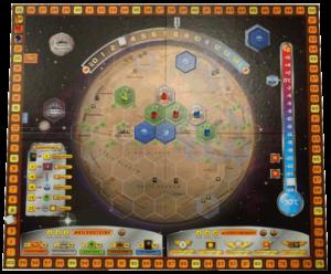 terraforming-mars-spielerplan-png
