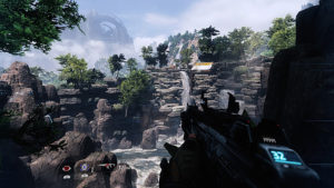 titanfall-2-planet