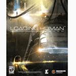 Loading Human - VR