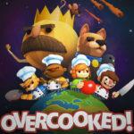 Overcooked - Test