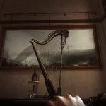 Windmühlen - Dishonored 2
