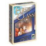 First Class - Test