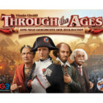 Through the Ages kaufen