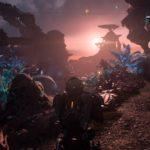 Mass Effect™: Andromeda_20170427090059