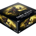 Dark Souls - The Boardgame