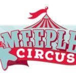 Meeple Circus mit SPIEL'17 Angeboten