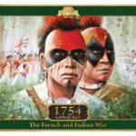 1754 Conquest auf deutsch!