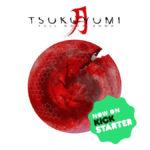 Tsukuyumi – Full Moon Down