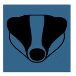 Event Badger