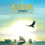 Catan Stories: Die Legende der Seeräuber