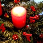 Weihnachten und Brettspiele