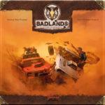 Badlands: Beherrsche die Wüste