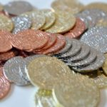 Metal Coins?