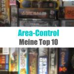 Area-Control-Brettspiele