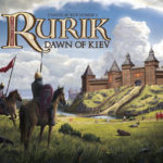 Rurik - Dawn of Kiev