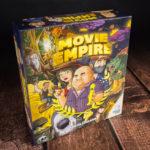 Movie Empire