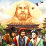 Marco Polo II: Im Auftrag des Khans