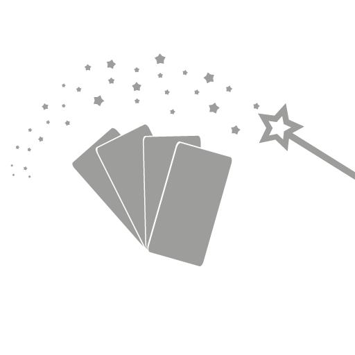 Kartendeck